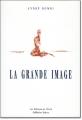 LA GRANDE IMAGE