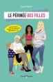 LE PÉRINÉE DES FILLES