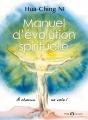 MANUEL D'ÉVOLUTION SPIRITUELLE