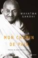MON CHEMIN DE PAIX