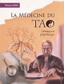 MÉDECINE DU TAO  Diététique et phytothérapie