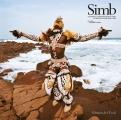 SIMB : Spectacle des faux-lions